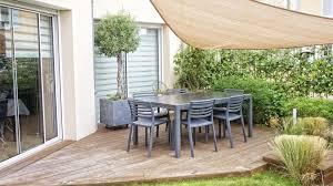 pflanzen f r balkon balkon sichtschutz decor