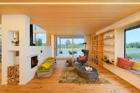 luxus wohnzimmer modern mit kamin uncategorized kühles kamin wohnzimmer und moderne luxus