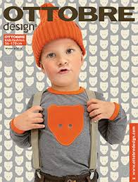 home ottobre design - Ottobre Design