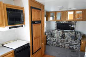 Rv Couches And Chairs Discount Rv Furniture For Sale Ridge Rv