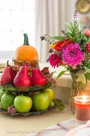 275 best autumn decorating ideas images on pinterest fall