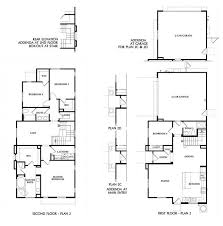 architecture floor plan 647 best architecture design floor plans images on