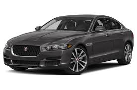 jaguar jeep 2018 2018 jaguar xe new car test drive