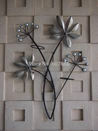 Iron Wrought Wall Decor Metal Wall Art Decor 2 Roselawnlutheran
