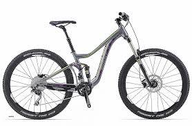 chambre a air vtt 29 chambre a air vtt 27 5 talon 27 5 1 ltd 2016 bicycles high