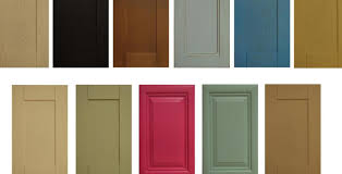 Cincinnati Kitchen Cabinets Door Replacement Cabinet Doors And Drawer Fronts Beautiful