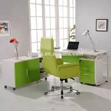 Cheap Modern Office Furniture by Cheap Office Furniture L Shape Modern Design European Style Office