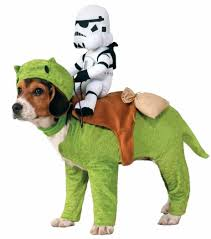 Pet Cat Halloween Costumes The Cutest Cat And Dog Halloween Costumes Ebay