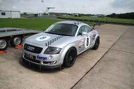 audi race car racecarsdirect com audi tt rs