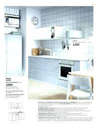 ikea prix pose cuisine prix de cuisine ikea cuisine acquipace ikea prix cuisine cuisine