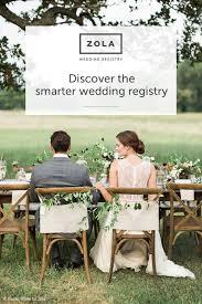 wedding registry funds wedding registry hacks gift wedding and weddings