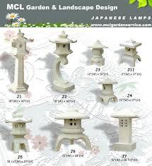 japanese garden lanterns for sale johor bahru welcome to mcl
