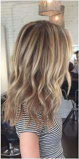 blonde hair with chunky highlights blonde hair moods hair salon