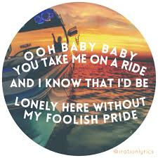 Comfortable Liar Lyrics Iration Lyrics For
