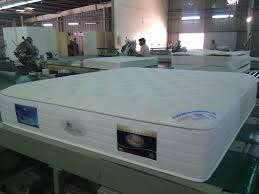 Queen Size Bed Dimensions Uratex My Raha Mattress Mm Muscat Mutterings