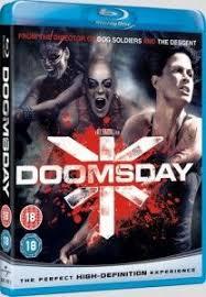 Seeking Subtitrat Doomsday Subtitrat Romana Bluray Filme