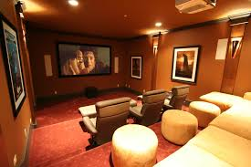 stupendous home theater wall decor plaques signs decorating ideas