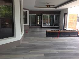 Slab Patio Makeover by Image From Http Www Twinfallsconcrete Com Img General Img6 Jpg