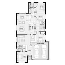 lyndhurst 21 floor plan 192 10sqm 11 30m width 20 50m depth