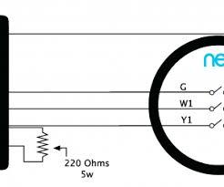 occupancy sensor thermostat honeywell th114 af 024t low voltage