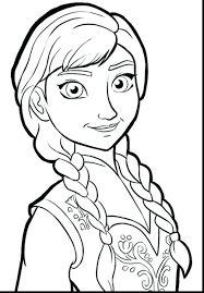 coloring pages frozen elsa let it go great frozen and coloring pages with page to free online printable