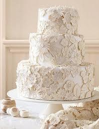 vintage wedding cakes vintage wedding vintage lace wedding cake design 2028664 weddbook