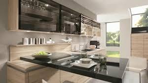 meuble vitré cuisine meuble haut vitré cuisine