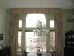 dining room curtain panels inspirations add drapery panels for your home accessories ideas