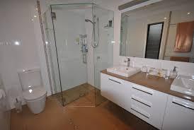 kitchen bathroom design bathrooms custom built kitchen bathroom and home renovations