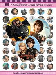 instant download train dragon themed 1