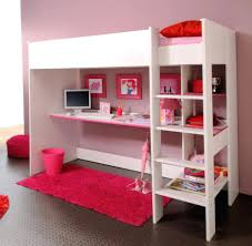 Loft Bed Without Desk Articles With Ikea Stuva Loft Bed Without Desk Tag Winsome Ikea