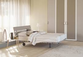 Latest Double Bed Designs With Box Tadao Double Bed By Flou Stylepark