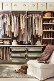 best 25 ikea algot ideas on pinterest algot ikea closet system