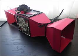 Valentine S Day Box Decorations by Valentines Day Treat Box By Kenya G Bosskut