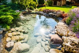 nice ponds and water features 57 garden water feature designs