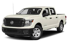 2016 nissan titan xd first drive w video autoblog