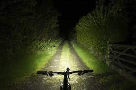 best mountain bike lights for night riding the best mountain bike lights for 2018 night riding mbr