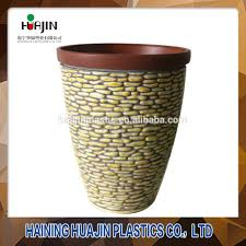 rock planter rock planter suppliers and manufacturers at alibaba com