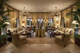 Interior Design For Luxury Homes Home Design - Luxury design homes