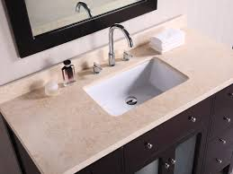 Bathroom Vanity Cabinet Only by Bathroom Sink Neoteric Design Inspiration Bathroom Vanity