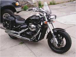suzuki boulevard m50 u2014 wikipedia the free encyclopedia