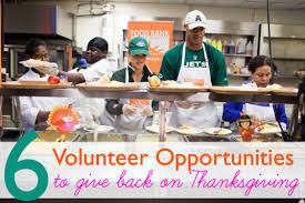 volunteer work in chinatown nyc information