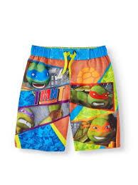 teenage speedo boys boys swimwear walmart com