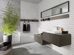 bathroom eloquent porcelanosa bathroom furniture design sipfon