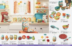home interior design catalogs 100 images superb top satisfied