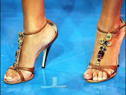 beyonce wiki feet does beyonce have ugly feet youtube