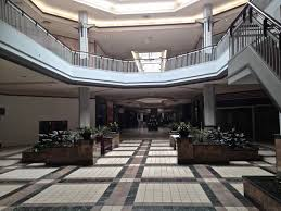 3 Floor Mall by Dead Mall Granite Run Billlawrenceonline