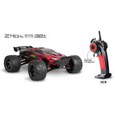rc monster truck racing aliexpress com buy rc car 9116 buggy 1 12 2 4g high speed full