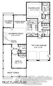 36 best house plans images on pinterest country house