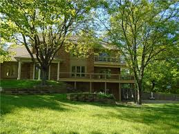 Beazer Home Design Studio Indianapolis Zionsville Indiana Real Estate And Homes For Sale Zionsville